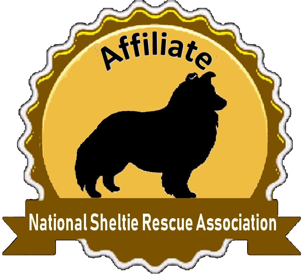 National Sheltie Rescue Association